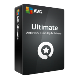 Optimization: AVG Ultimate: combi Performance + Protection 1 Year 10 devices