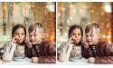 Adobe Photoshop + Premiere Elements 2020 - English - Windows