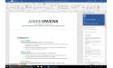 Microsoft Office 2019 Home & Student Windows + Mac