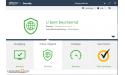 Norton Security Standaard 1-Apparaat 1jaar 2019