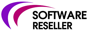 Software-Reseller